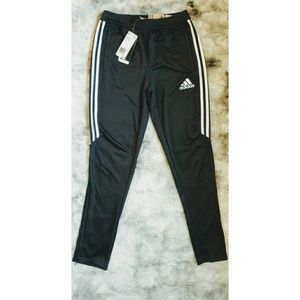 🆕Adidas Boys Climacool Gifon Youth Tapered Fit